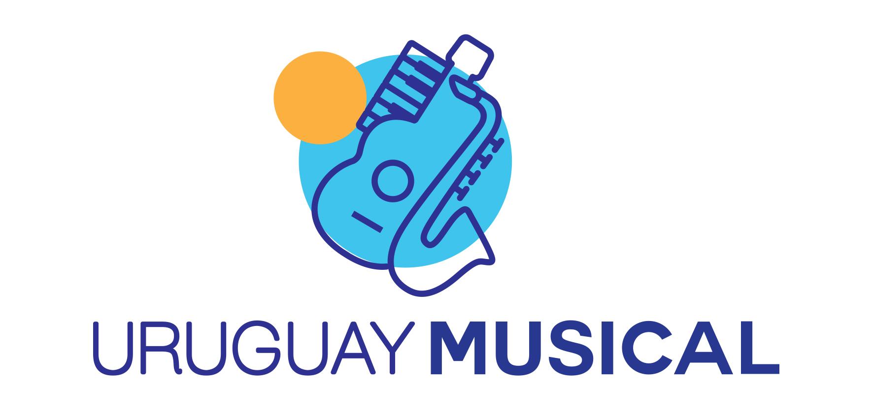 Uruguay musical